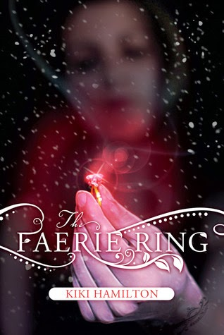 http://smallreview.blogspot.com/2011/11/book-review-faerie-ring-by-kiki.html