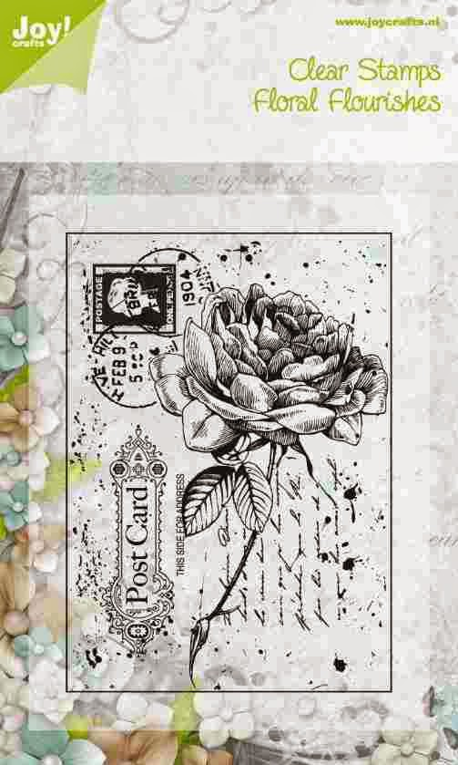 http://noordesign-shop.co.uk/ourshop/prod_3550996-0044Clear-Stamp-Old-Letter-with-Rose-2.html