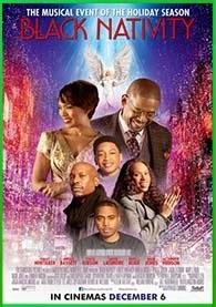 Navidad en Familia (2013) | DVDRip Latino HD Mega 1 Link