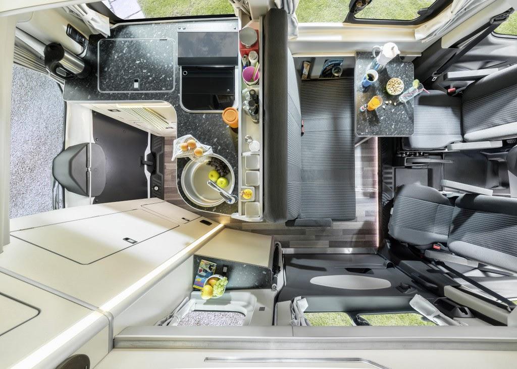 Dusche Schiebet?r Ausbauen : Als Antrieb dienen Dieselmotoren mit bis zu 114 kW/155 PS Leistung