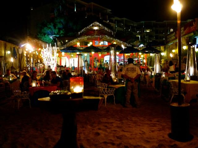Medano Beach in Cabo