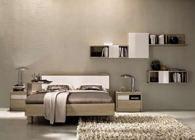 Inspiring-bedrooms-Wall-Decor-Ideas-From-Hulsta-Image-6