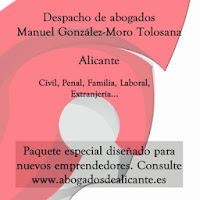 Abogados de Alicante