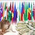 10 Negara yang Tingkat Korupsinya Rendah