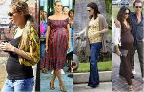 www.duematernity.com/dresses.html