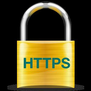 Redirecting HTTP to HTTPS with Node.js on IBM Bluemix