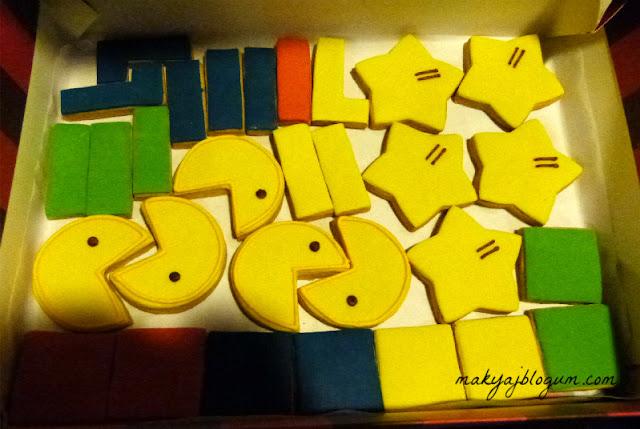 """""""90'lar"""",""""Yves Rocher"""""""