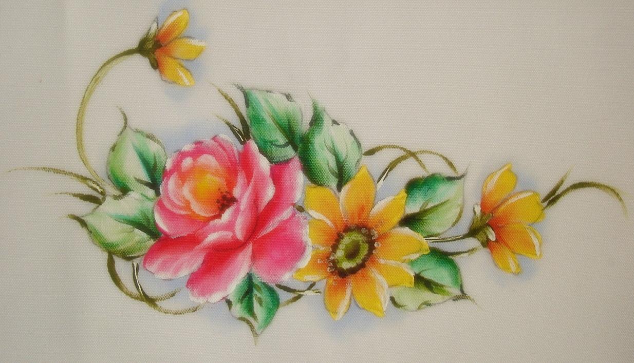 http://3.bp.blogspot.com/-PS4hJ1J9gzo/UbJuhoL248I/AAAAAAAANhQ/j-dlh2Lwcak/s1600/pintura+em+tecido+toalha+de+bandeja++no+oxford+1.JPG
