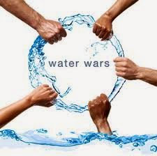 Water Wars (Credit: circumspecte.com) Click to enlarge.