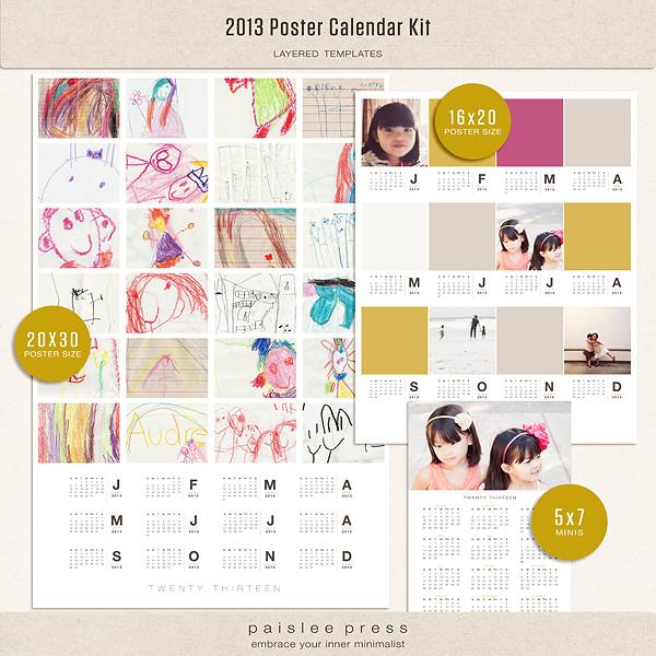 Weekly Calendar Ideas : Weekly mojo series calendar ideas