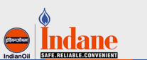 Indane Gas Customer Care Number or Toll Free Number