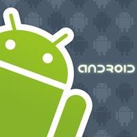 Android Skin Pack 2.0 Untuk Windows 7 1