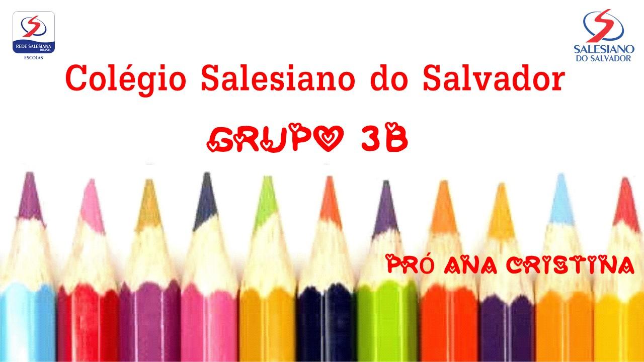 Pró Ana Cristina