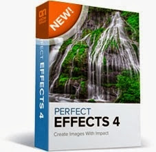 برنامج مجانى افضل مجموعة البرامج المميزة لهذا العام 2014 تحميل مباشر, 2013 PerfectEffects4.jpg