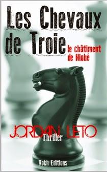 http://lesreinesdelanuit.blogspot.fr/2014/12/les-chevaux-de-troie-t1-le-chatiment-de.html