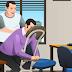 Como atua o fisioterapeuta do trabalho?