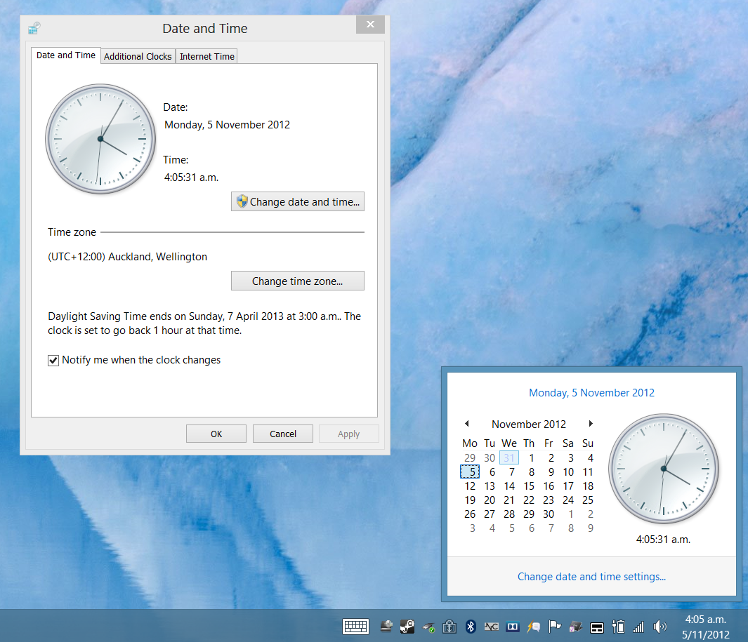 Pending frozen apps or updates on windows 8 store new view windows