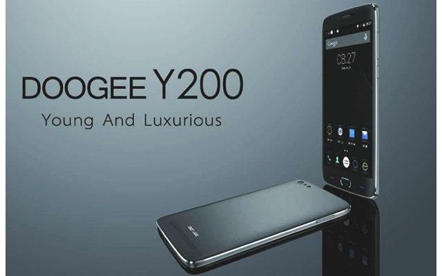comparativa doogee y200 vs doogee y100 plus cu l es mejor mi mundo gadget. Black Bedroom Furniture Sets. Home Design Ideas