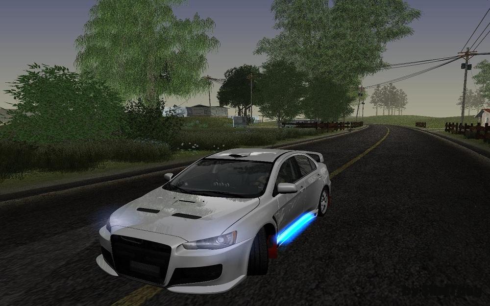 Gta San Andreas - Real Cars Download Full Game Torrent ( Gb)