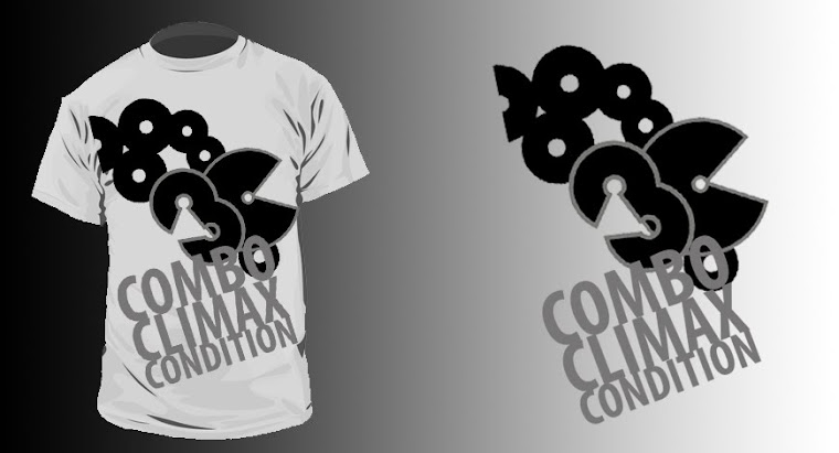 3C T-SHIRT DESIGN NEW