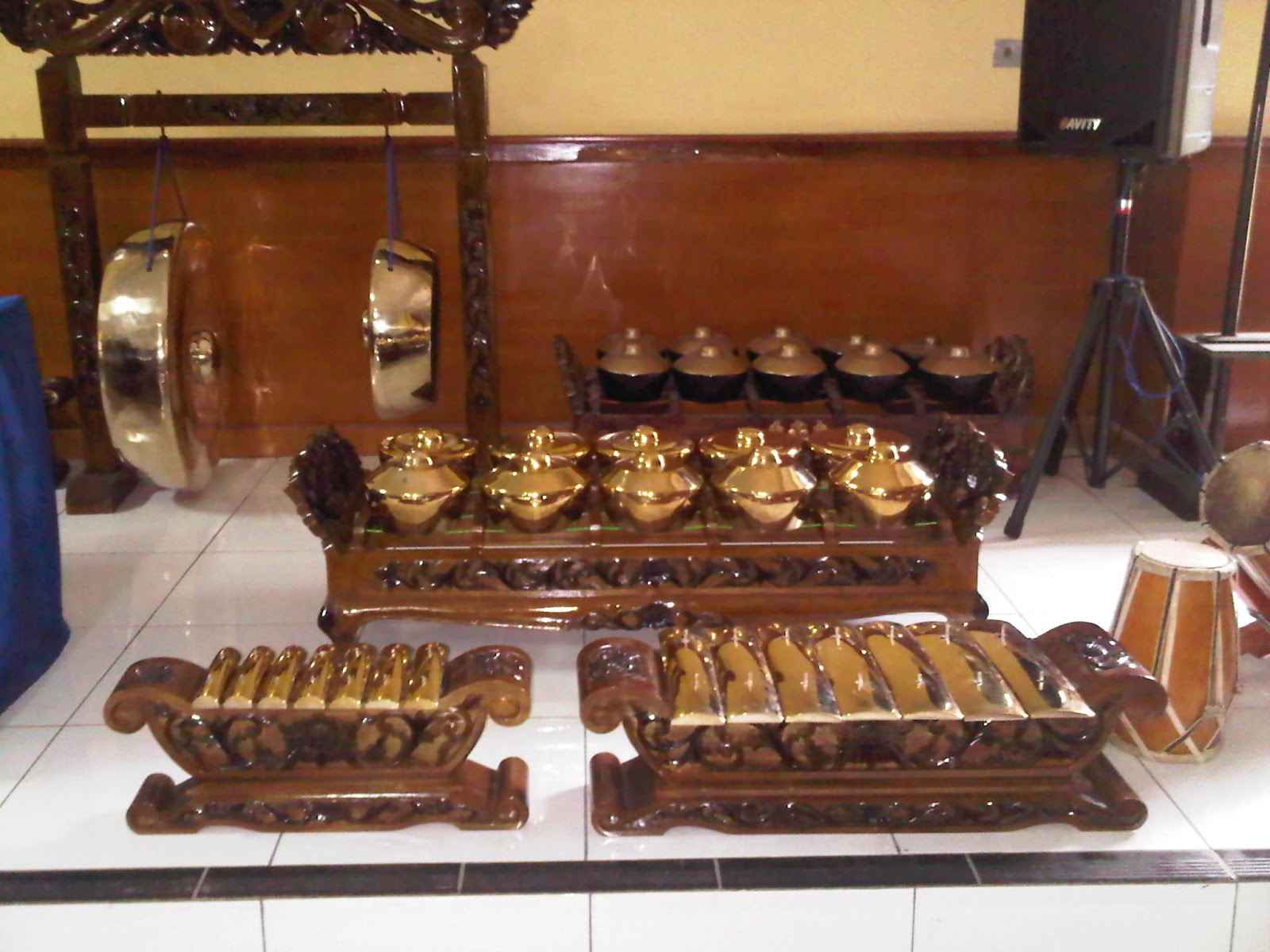 Suling Gamelan | www.pixshark.com - Images Galleries With ...
