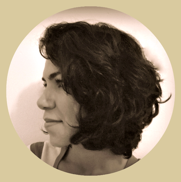 Ester Xavier