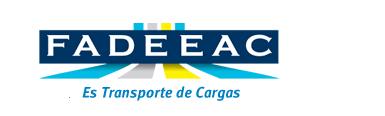 Federecion Argentina de Entidades Empresarias del Autotransporte de Cargas