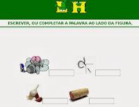 http://websmed.portoalegre.rs.gov.br/escolas/obino/cruzadas1/lha_lhe_lhi_lho_lhu/lha_lhe_lhi_lho_lhu.htm