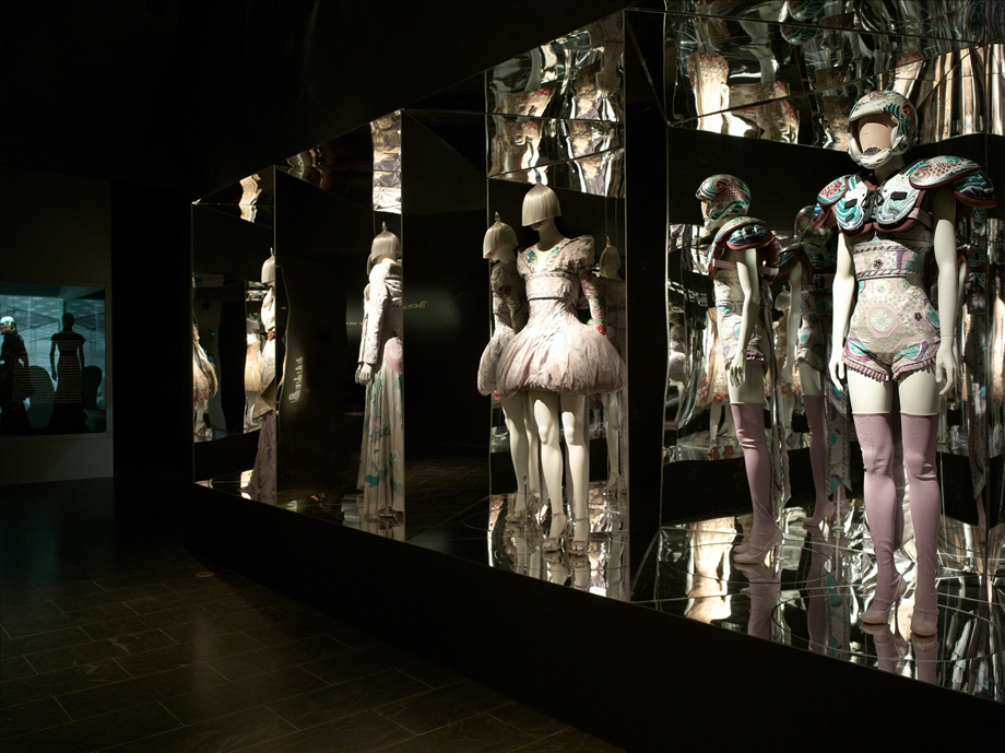 art essay on alexander mcqueen and dior 65 fabulous fashion books  all photos credit to the metropolitan museum of art's alexander mcqueen:savage beauty today i dress for you  fashion is artdior.