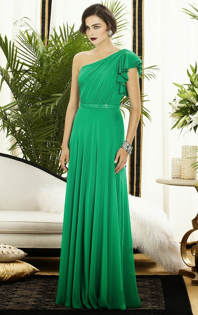 http://www.aislestyle.co.uk/one-shoulder-one-sleeve-floorlength-aline-natural-bridesmaid-dresses-p-4171.html#.VVZXj5OzkZB