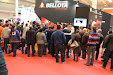 Fima 2014: Bellota Agrisolutions