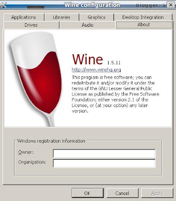 wine-1.5.11