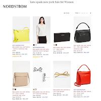 http://shop.nordstrom.com/c/kate-spade-new-york-sale-for-women?origin=leftnav