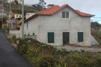 Casa T4