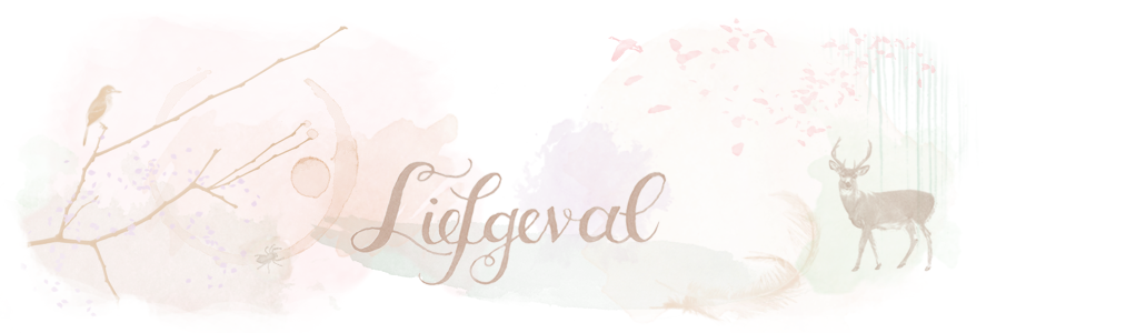 Liefgeval