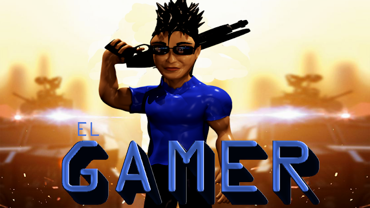 El Gamer