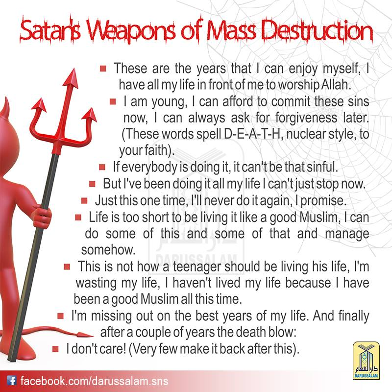 weapons of mass destruction agreements are Treaties and tax information exchange agreements no 7 pursuant to the weapons of mass destruction non-proliferation of weapons of mass.