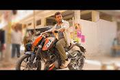 Rakshasudu movie photos gallery-thumbnail-9