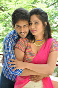 Aloukika movie press meet photos-thumbnail-2