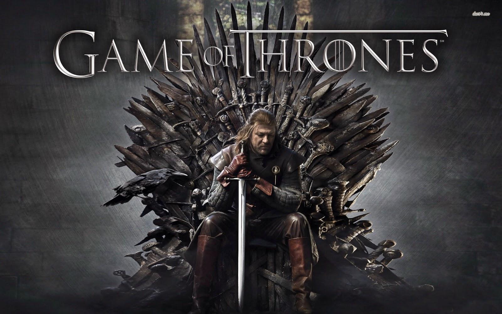 Juego de tronos libro vs serie