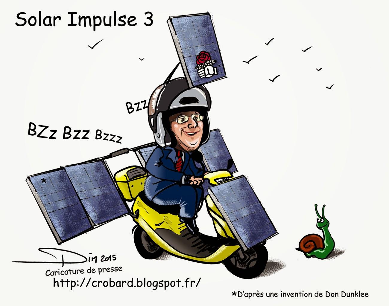 http://3.bp.blogspot.com/-PSPgSj_h1Ec/VP4bhElLNbI/AAAAAAAABr0/rcKFOq7h6HU/s1600/Solar-Impulse-web.jpg