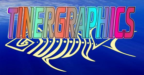 Diseño gráfico y serigrafía.