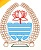 JKSSB online vacancy for Junior Agriculture Extension Officer, Inspector, Junior Assistant, Junior Scale Stenographer ETC jobs 2015