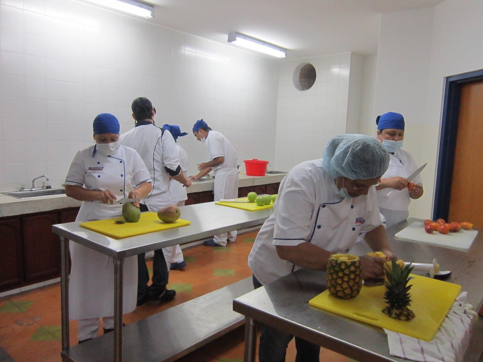panaderia y reposteria para diabeticos maria lopera