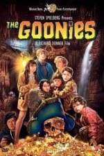 Watch The Goonies 1985 Movie Online