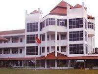 Profil Universitas Wisnuwardhana