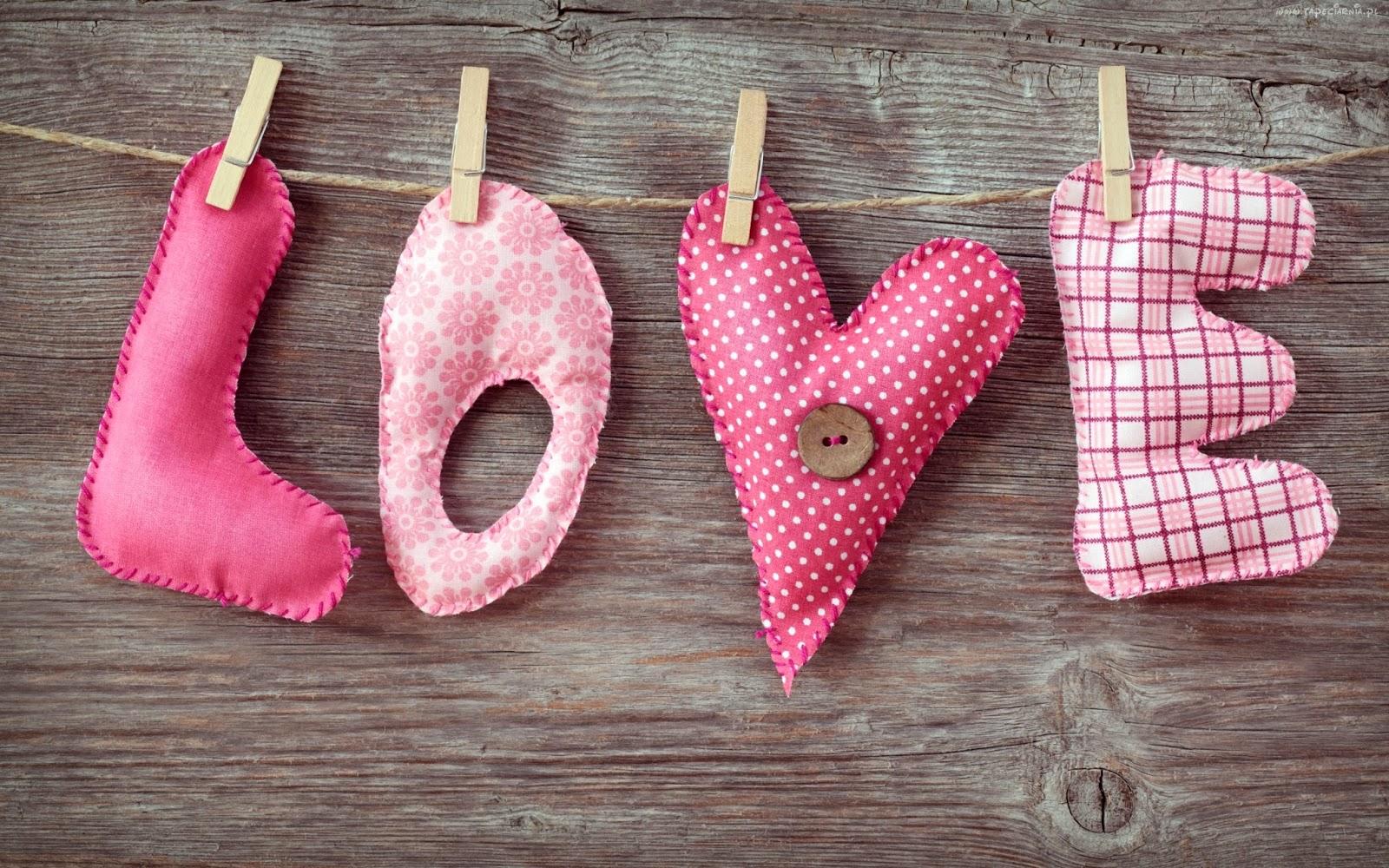Relas diy decorazioni fai da te per san valentino - Decorazioni per san valentino fai da te ...