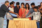Santosham south indian awards pm-thumbnail-15