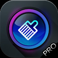 Download Cleaner - Master Booster Pro v2.0.4 Cracked Paid Apk For Android