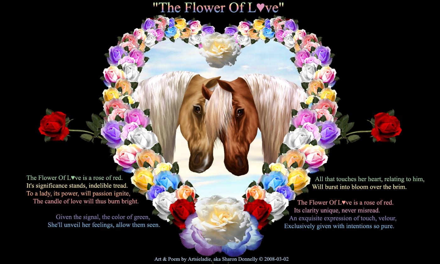 <img1000*0:http://3.bp.blogspot.com/-PSZ6L8fvcLw/VLRGHLSS9SI/AAAAAAAADJA/DJhvi7EewpA/s1400/FlowerOfLove-Horses-n-Roses2012-07-07.png>